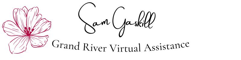 Grand River Virtual Assistance